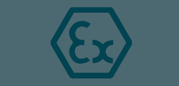 Extreme producten | steute