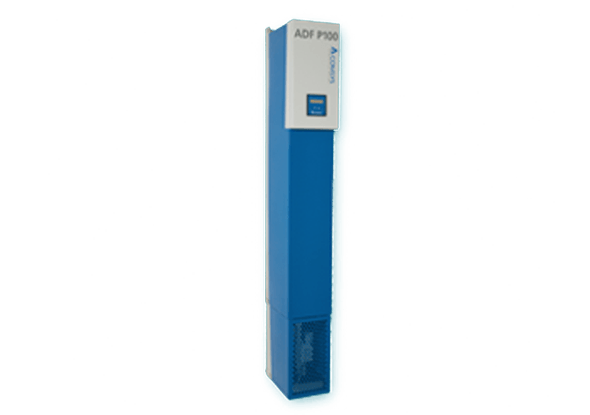 Actief Dynamisch filteren - ADF Power Tuning - Comsys