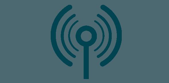 Wireless draadloos schakelen | steute
