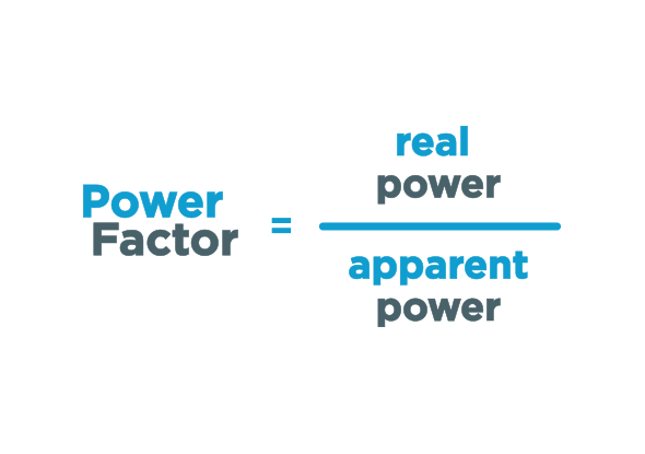 De power factor - White paper blindvermogen reduceren