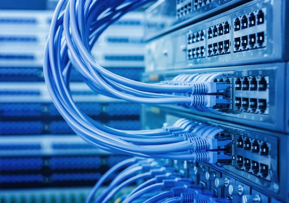 Datacenters branche | fortop