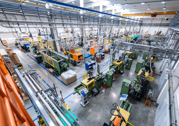 branche-producerende-industrie-machinebouwers