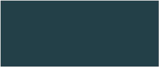 Logo Beijer Electronics
