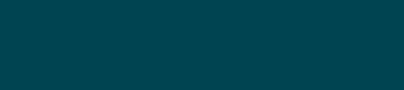 Logo DOLD - fortop