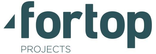 fortop projects logo | fortop