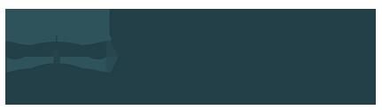 Logo inexpect