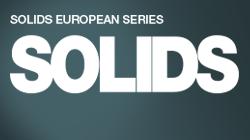 solids 2017