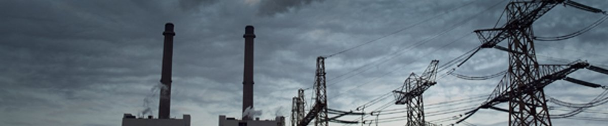 Wet Milieubeheer