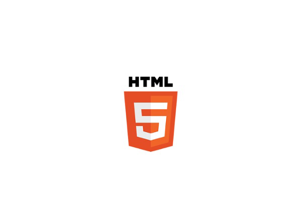 IHM X2 web avec visualisation HTML5 - Beijer Electronics