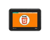 X2 web HMI met HTML5 - Beijer Electronics