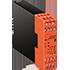Safemaster - Veiligheidsrelais voor veiligheidsschakelaars - BG 5925/920 - DOLD