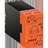 Safemaster - Veiligheidsrelais voor tweehandsbediening - BH 5933 - DOLD