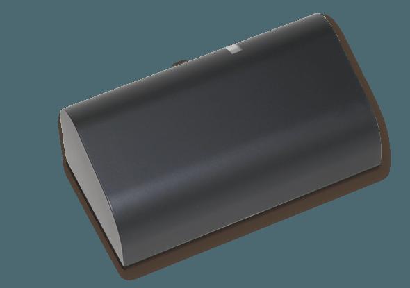 Radar bewegingsmelder | ArtMotion 2 | Bircher Reglomat