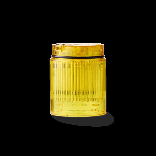 Module geel - Signaaltoren Modul Compete 50 - CT5 - Auer Signal