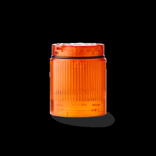 Module oranje - Signaaltoren Modul Compete 50 - CT5 - Auer Signal