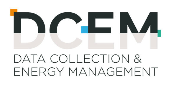 Energiemanagementsoftware DCEM - Fortop projects