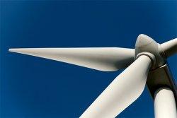 Windenergie-toepassingen