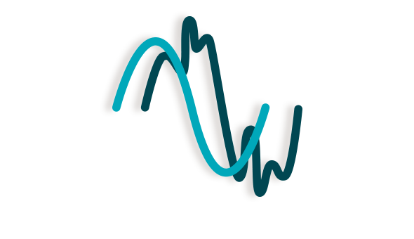 White paper Actief dynamisch filteren | Fortop