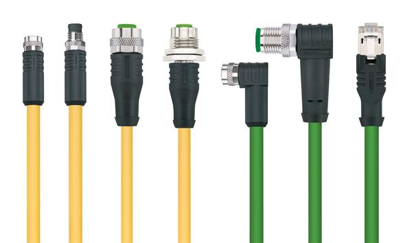 ESCHA lance deux nouvelles qualités de câbles