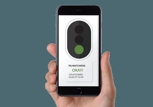 Janitza apps - fortop