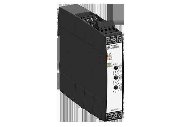 Multifunctioneel relais UG 9400 - DOLD