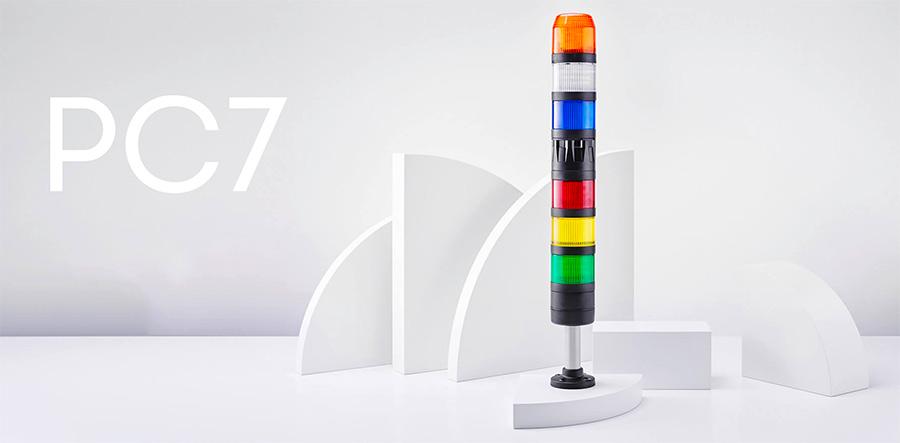 Modul Perfect 70 - Auer Signal