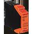 Safemaster - Veiligheidsrelais met noodstop functie - LG 5924 - DOLD