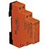 Safemaster - Veiligheidsrelais met noodstop functie - RK 5942 - DOLD