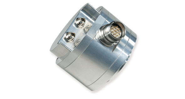 Absolute encoders en incrementele encoders | Scancon