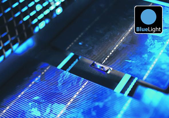 Blue Light sensor | SensoPart