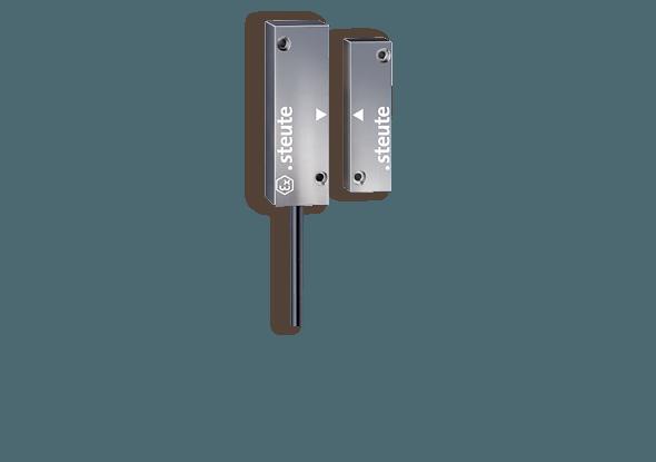 Contactloze schakelaar RC 2580 - steute