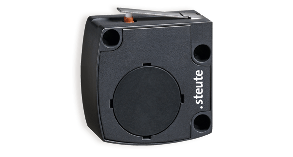Positieschakelaar Wireless cube RF 10 - steute