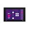X2 BASE 10 - Operator Panels - Beijer Electronics | Webshop fortop