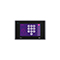 X2 BASE 5 - Operator Panels - Beijer Electronics | Webshop fortop