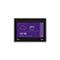 X2 BASE 7 - Operator Panels - Beijer Electronics | Webshop fortop