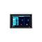 X2 PRO 10 - Operator Panels - Beijer Electronics | Webshop fortop