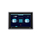 X2 PRO 12 - Operator Panels - Beijer Electronics | Webshop fortop