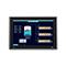 X2 PRO 15 - Operator Panels - Beijer Electronics | Webshop fortop