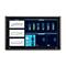 X2 PRO 21 - Operator Panels - Beijer Electronics | Webshop fortop