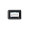 X2 PRO 4 - Operator Panels - Beijer Electronics | Webshop fortop