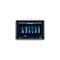 X2 PRO 7 - Operator Panels - Beijer Electronics | Webshop fortop