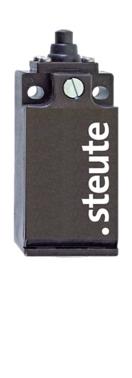 ES 95 Wposition switches - Steute Extreme