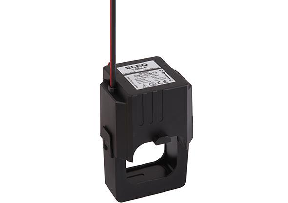 Vermogenstransformator TQ50-E - ELEQ