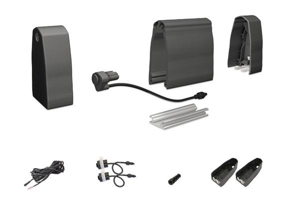 Veiligheidslijst ExpertSystem XL - BBC Bircher Smart Access