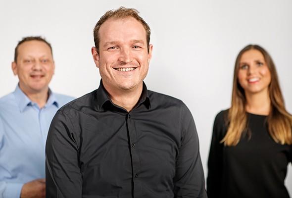 Gijs Korf | Technisch productspecialist | Teampagina Fortop