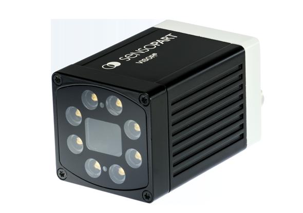 Vision camera - SensoPart